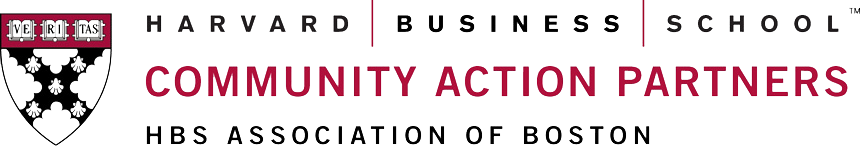 About   Community Action Partners