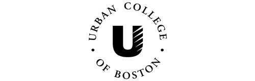 logo for Urban College of Boston