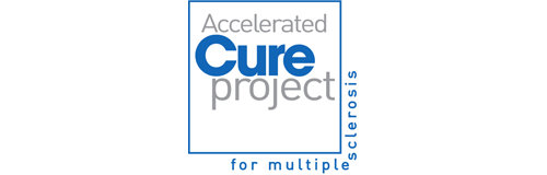 Accelerated_Cure_Logo
