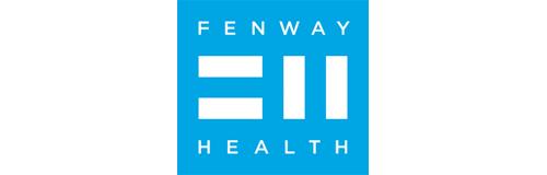 Fenway-Health-logo