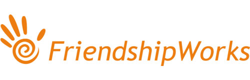 FriendshipWorks-Logo