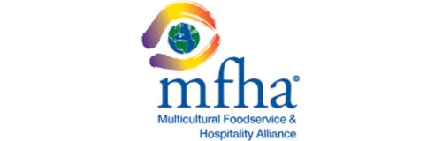 Multicultural-Foodservice-and-Hospitality-Alliance-Logo