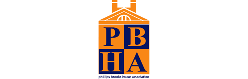 Phillips-BrooksHouse-Association-logo
