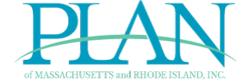 Planned-Lifetime-Assistance-Network-of-Massachusetts-and-Rhode-Island-Logo