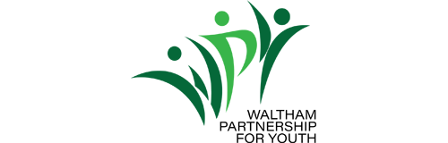 Waltham-Partnership-for-Youth-Logo