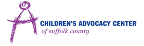childrens-advocacy-center-logo