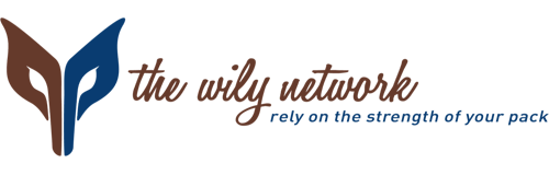 the-wily-network-logo